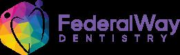 Fedral Logo